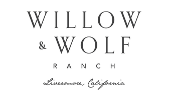 Willow and Wolf Ranch