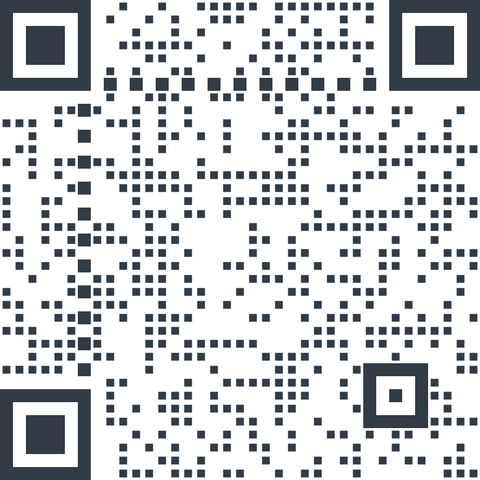 QR Code Liability Waiver Willow and Wolf Ranch
