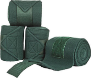 Polo Fleece Wraps