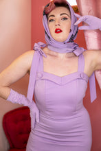 Load image into Gallery viewer, The Billie Lavender Dress