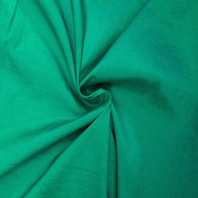 Load image into Gallery viewer, Valentina Bow Dress JADE