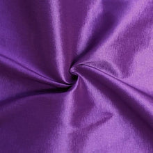 Load image into Gallery viewer, Valentina Bow Dress PURPLE