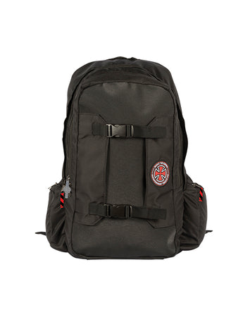 Independent - BTGC Skate Backpack