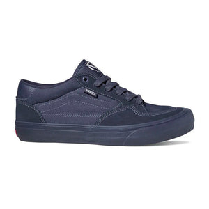 Vans - Rowan Pro Parisian Night