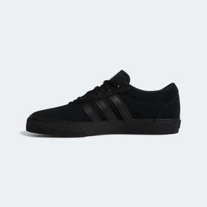 adidas - ADIEASE triple black - BY4027