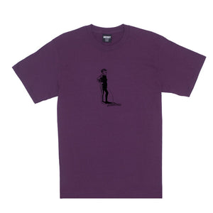 Hockey - Polera Piss Eggplant