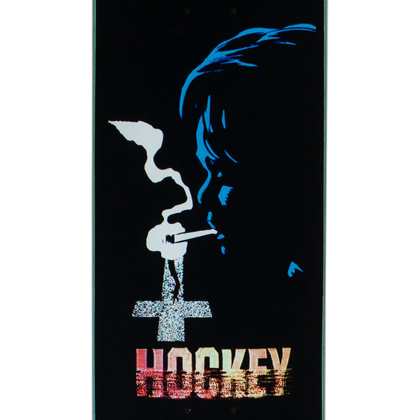 Hockey - Tabla At Ease Confession Piscopo 8.0 x 31.66