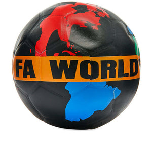 Fucking Awesome - Pelota de Futbol FA World Entertainment