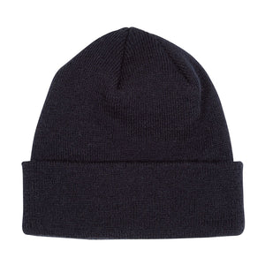 Santa Cruz - Beanie Long Shoreman Navy