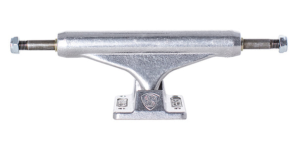 Independent - Trucks 149 MiDS Polished
