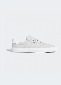 adidas - 3MC  LIGHT SOLID GREY Vulc