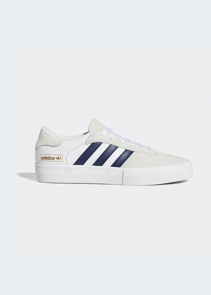 adidas - Matchbreak Super White