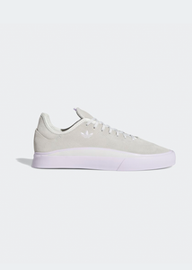 adidas - SABALO CRYSTAL WHITE -PURPLE TINT