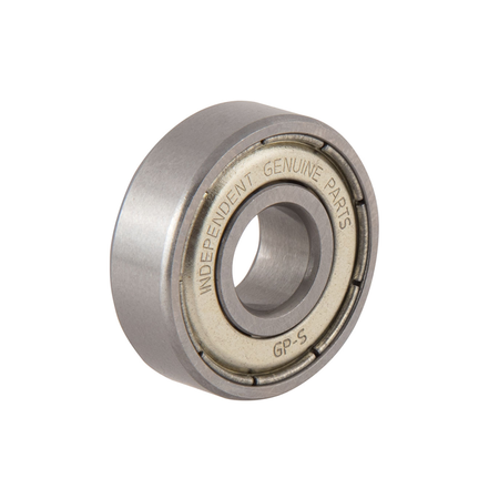 INDEPENDENT - BEARINGS GP-S