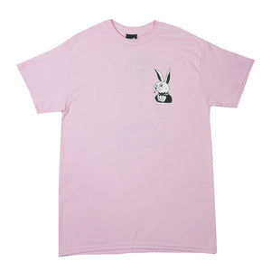 Pill - Polera Playboy Light Pink