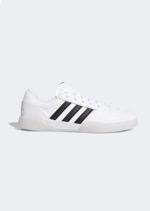 adidas - CITY CUP CLOUD WHITE - DB3075