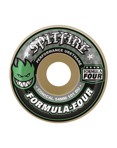 Spitfire - 54 mm Formula Four 101D CONICAL (4170648223803)