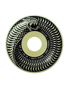 Spitfire - 54 mm Formula Four 99D RS Glow (4170345807931)