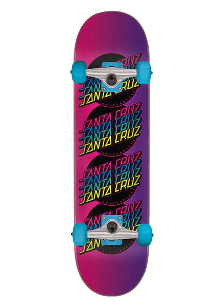 Santa Cruz - Complete Multistrip 8.25 x 31.8 (2333811834939)