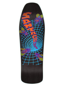 Santa Cruz - Tabla Flymensional Preissue 10 x 31.3