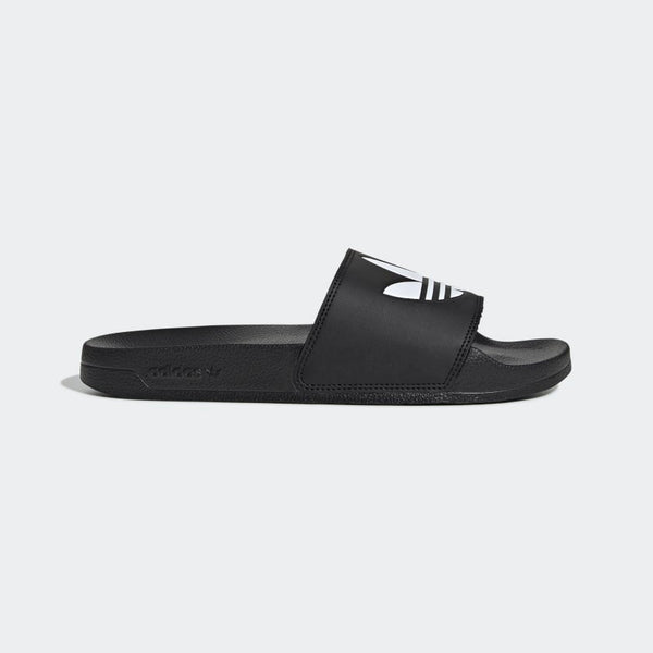 adidas - SANDALIAS ADILETTE LITE FU8298 Core Black/Cloud White/Core Black
