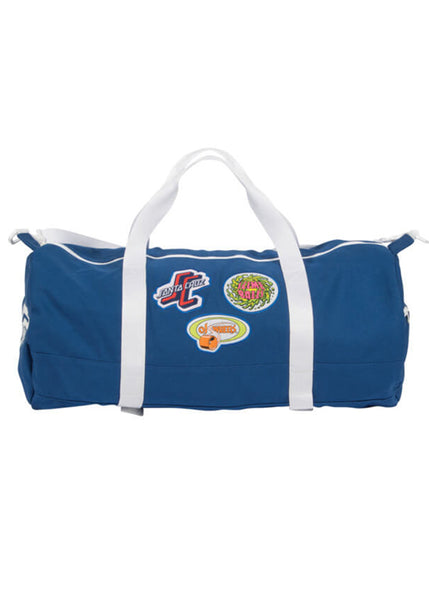 Santa Cruz - Bolso OGSC Park Duffle Bag - Royal Blue (2307798925371)