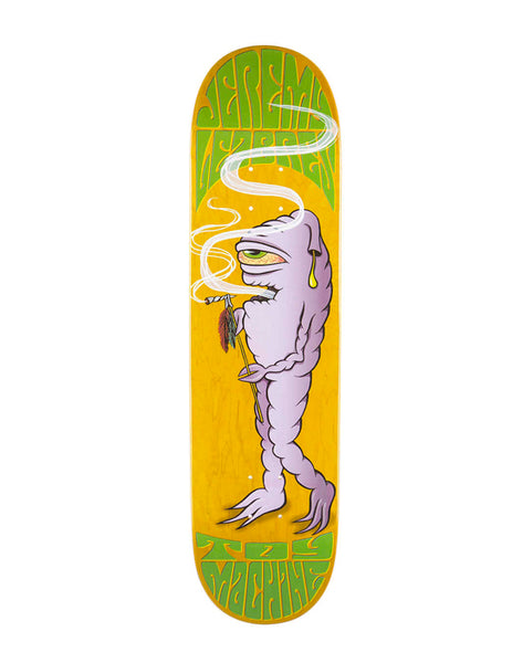 Toy Machine – Leabres Soggy 8'25