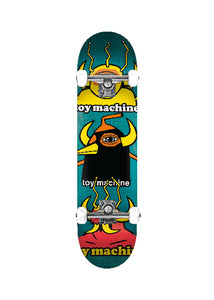 Toy Machine - Tabla Completa Chopped up 8.0 (1882899611707)