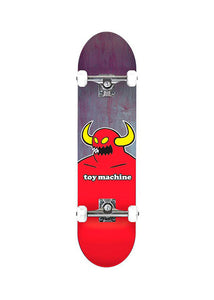 "Toy Machine - Tabla completa ""Monster Large"" 8.0"