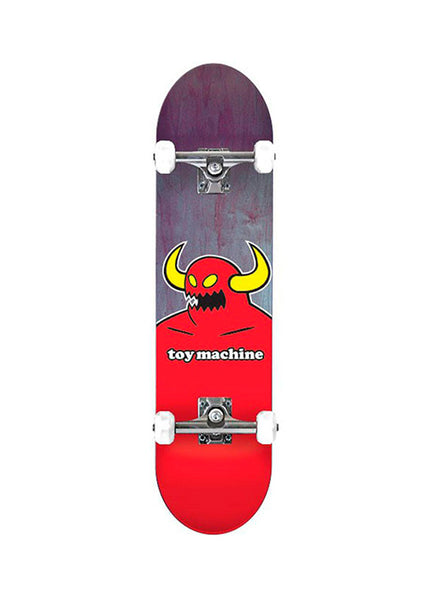Toy Machine - Tabla completa Monster Large 8.0 (4251951988795)