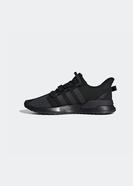 adidas - U path RUN black - G27636 (4325047140395)