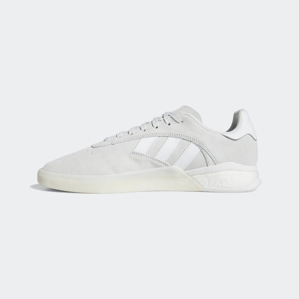 adidas - 3st004 - Crystal White - EE7665