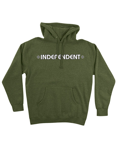Independent - Polerón