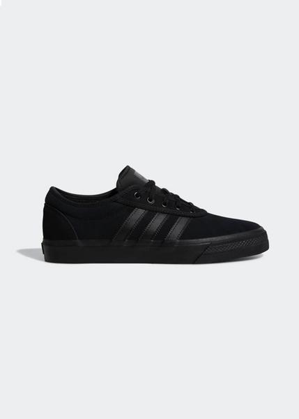adidas - ADIEASE triple black - BY4027 (2084967841851)