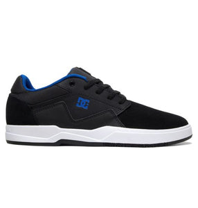 DC - BARKSDALE M BLACK/GREY/BLUE