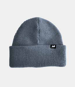 Pill - Gorro Beanie Sailor Heather Grey