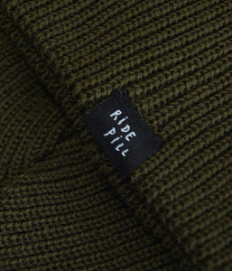 Pill - Gorro Beanie Sailor Army