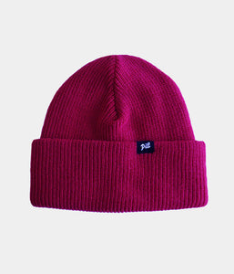 Pill - Gorro Beanie Sailor Cherry
