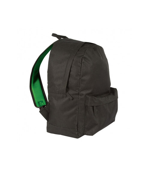 Creature - Mochila Support Backpack