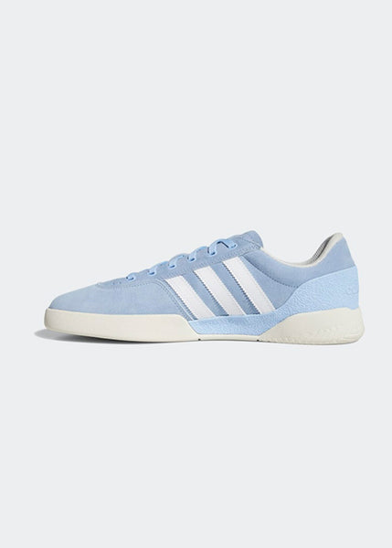 adidas - CITY CUP GLOW BLUE
