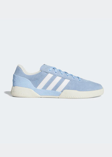 adidas - CITY CUP GLOW BLUE - EE6359 (4313030754363)