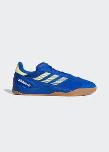 adidas - Copa Nationale ROYAL BLUE - EG2272