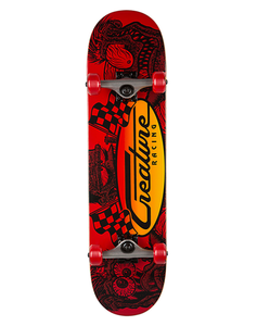 "Creature - Complete ""Grease Monkey"" 8'0 x 31'6 (2140260040763)"