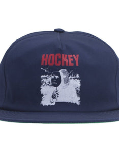 Hockey - Gorro Blend In Navy
