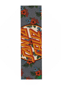 MOB grip - Lija Santa Cruz Holiday 9.0 x 33