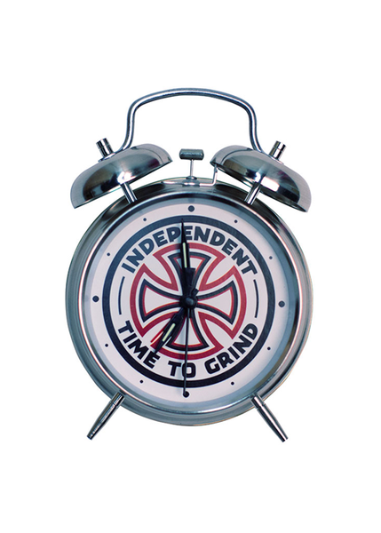 Independent - Reloj Despertador