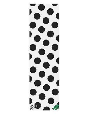 MOB grip - Krux Polka Dots Grip Tape