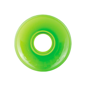 OJ - Ruedas Mini Hot Juice 55mm 78a Green