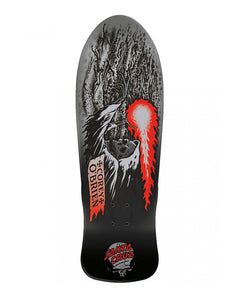 Santa Cruz – O'Brien Reaper 9'85 x 32 Reissue