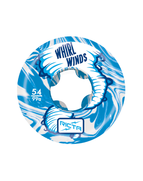 Ricta -  Whirlwinds 54mm - 99a